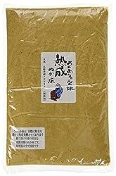 樽の味 熟成発酵のぬか床 1kg