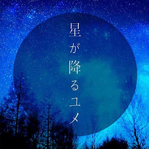 星が降るユメ