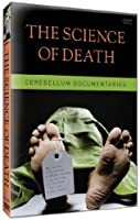 Science of Death [DVD] [Import]