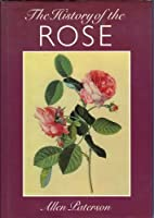 History of the Rose