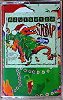 Vol. 4-Cajun Christmas