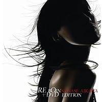 REBORN(DVD付)