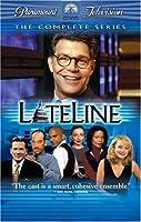 Lateline: Complete Series/ [DVD] [Import]