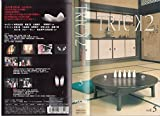 トリック2 5 [VHS]
