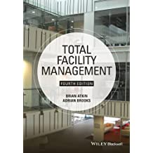 Total Facility Management 4E