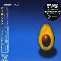 Pearl Jam by Pearl Jam (2006-05-24)