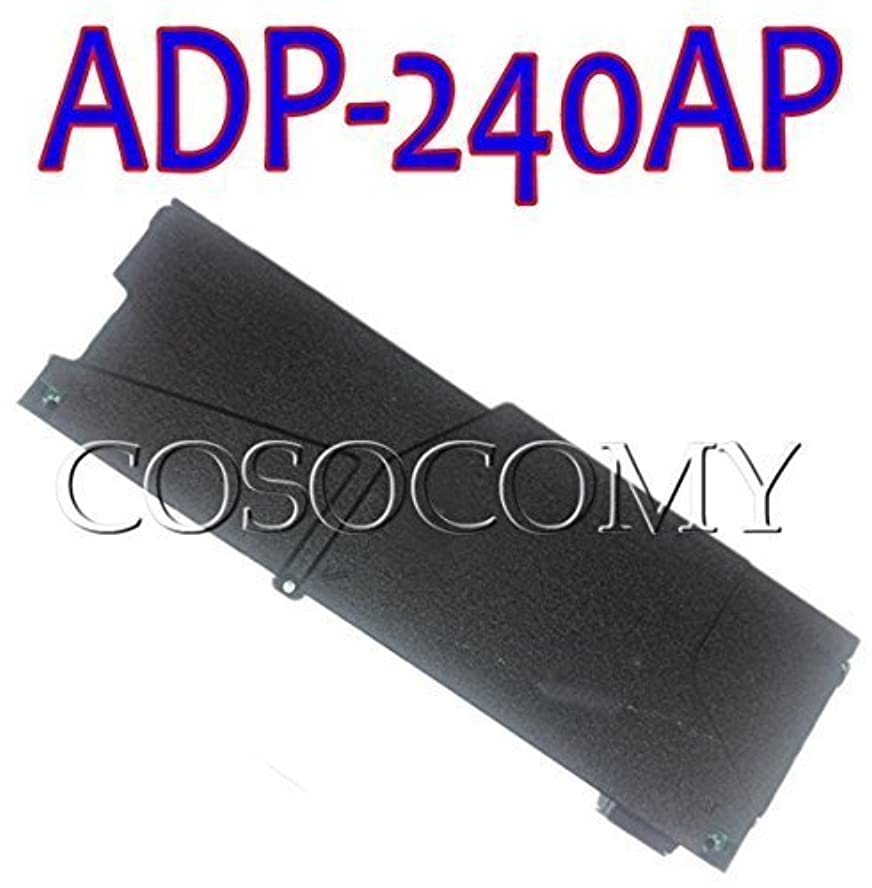 チーフ状況拡張Power Supply for PlayStation 4 Model CUH-1001A ADP-240AR ADP240AR PSU Power Supply Unit For SONY PS4 [並行輸入品]