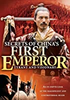 Secrets of China's First Emperor [DVD] [Import]