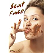 Scat Face (English Edition)