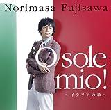 'O sole mio!〜イタリアの歌〜