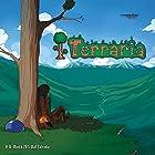 Terraria 2015 Calendar