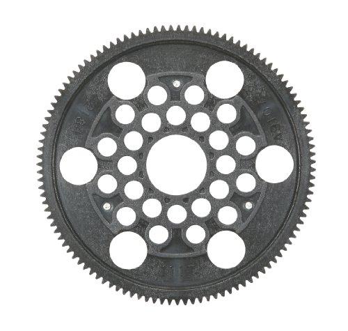 RCスペアパーツ SP.1440 TRF417 スパーギヤ (111T) 51440