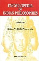 Encyclopedia of Indian Philosophies: Volume 18