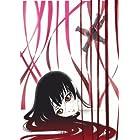 地獄少女 二籠 箱ノニ (完全限定生産) [DVD]