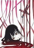 地獄少女 二籠 箱ノニ (完全限定生産) [DVD] 画像