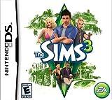 Sims 3-Nla