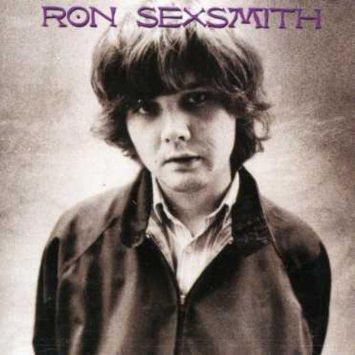 Ron Sexsmithの詳細を見る