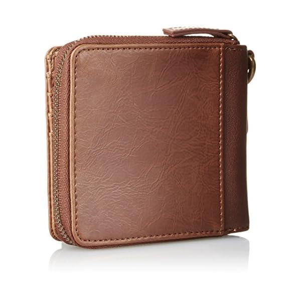 [デバイス] 二つ折り財布 Shade DPG...の紹介画像2