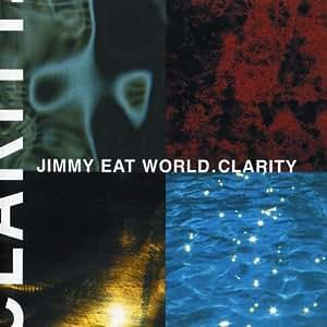Clarity (Exp)