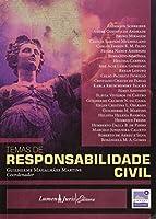 Temas De Responsabilidade Civil