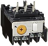 富士電機 標準形サーマルリレー TR-0N-2.8A