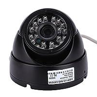 Anyutai 2.0Mp 1080P同軸金属の貝の保証のためのビデオ保証夜間視界Ahdのカメラ