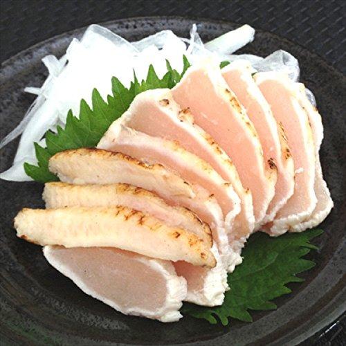 宮崎名物 宮崎種鶏 むねたたき 約50g×10パック 《冷凍真空》 地鶏 酒 つまみ