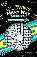 Milky Way Celestial Adhesives- (並行輸入品)