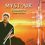 Myst'air Trompette: Rebichon(Tp) Delahaye(P)