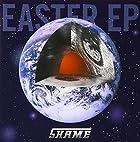 EASTER EP(在庫あり。)