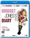 ブリジット・ジョーンズの日記 【Blu-ray ベスト・ライブラリー100】