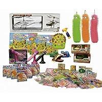 ノーブランド品 kidsおもちゃカーニバルプレゼント