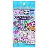 キラッとプリ☆チャン プリ☆チャン キラキラパック メルティックスター編 (BOX)