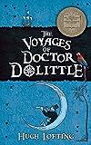 The Voyages of Doctor Dolittle (Doctor Doolittle 2) 画像