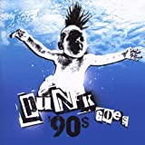 Punk Goes 90s