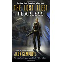 Fearless (The Lost Fleet, Book 2)
