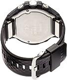 [カシオ]CASIO スマートアウトドアウォッチ プロトレックスマート GPS搭載 WSD-F20-BK メンズ