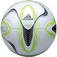 adidas ここだけ限定品 サッカーボール 5号球 AS5475
