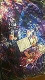 アイドルマスター シンデレラガールズ オフィシャルショップ ガラポン A賞 クッション ダークイルミネイト 神崎 蘭子 二宮 飛鳥