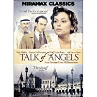 Talk of Angels [DVD] [Import]