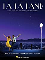 La La Land: Music from the Motion Picture Soundtrack, Vocal Selections