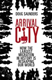 Cover of Arrival City