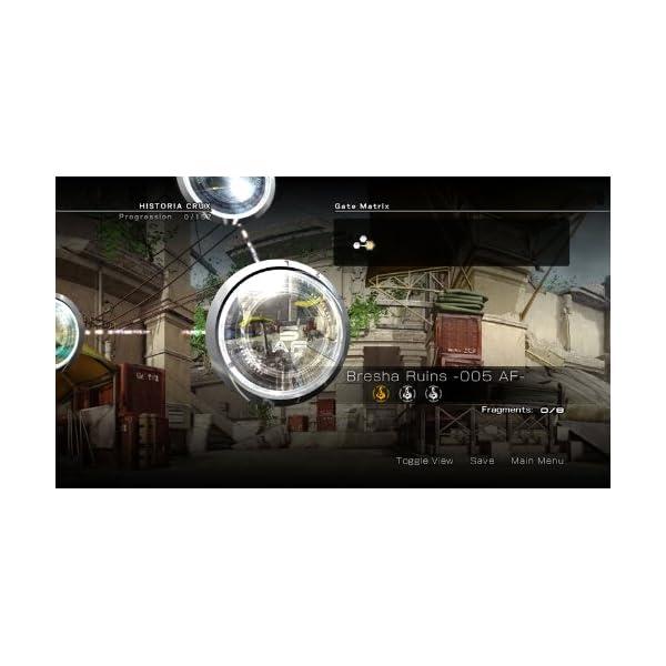 Final Fantasy XIII-2 (輸...の紹介画像8