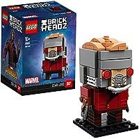 レゴ(LEGO)  ブリックヘッズ スター?ロード 41606
