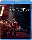 ジャージー・ボーイズ [WB COLLECTION][AmazonDVDコレクション] [Blu-ray]