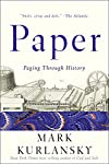 Paper a World History