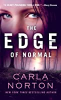 The Edge of Normal (Reeve LeClaire)