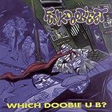 Which Doobie U B