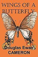 Wings of a Butterfly