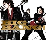 ROSE / BREAKERZ